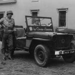 09-Sanderlandwich-Juin 1944-Cnl De LANGLADE (Copier)