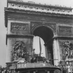 17-Le LIMOUSIN-Paris 26 août 1944 (Copier)