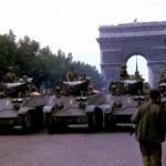 21-Descente des Champs Elysées-26 août 44 (Copier)