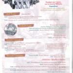 programme 3 light