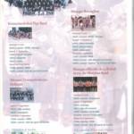 programme 4 light