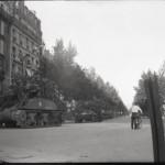 600_014_Regourd-avenue de suffrenCHARDELA DIVISIONLeclerc 25aout