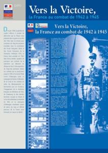 LES 25, 26 ET 27 MAI 2012 Vignette-Vers-la-victoire-212x300